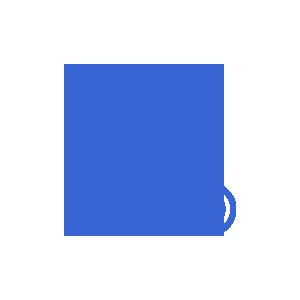 icon-management